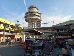 Pasig City Mega Market, Philippines. Credit: Rhay Daniel R. Racoma.
